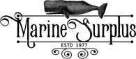 Marine Surplus