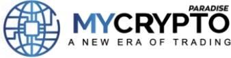 MyCryptoParadise