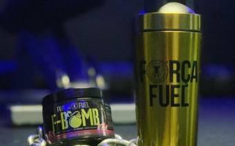 Força Fuel