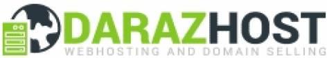 Daraz Host