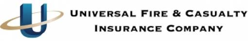 Universal Fire & Casualty Insurance Company