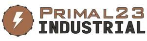 Primal23 Industrial
