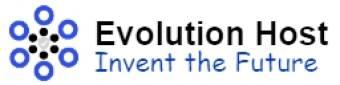 Evolution Host