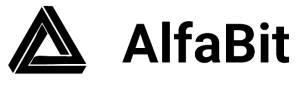 AlfaBit