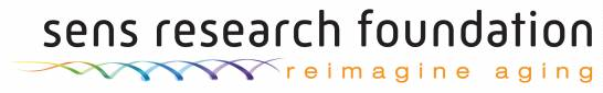 SENS Research Foundation