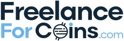 FreelanceForCoins