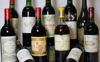 Winespecials