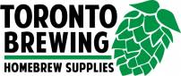 Toronto Brewing