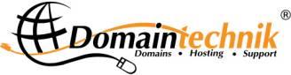 Domain Technik