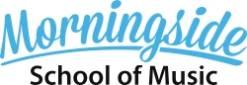 Morningside School of Music