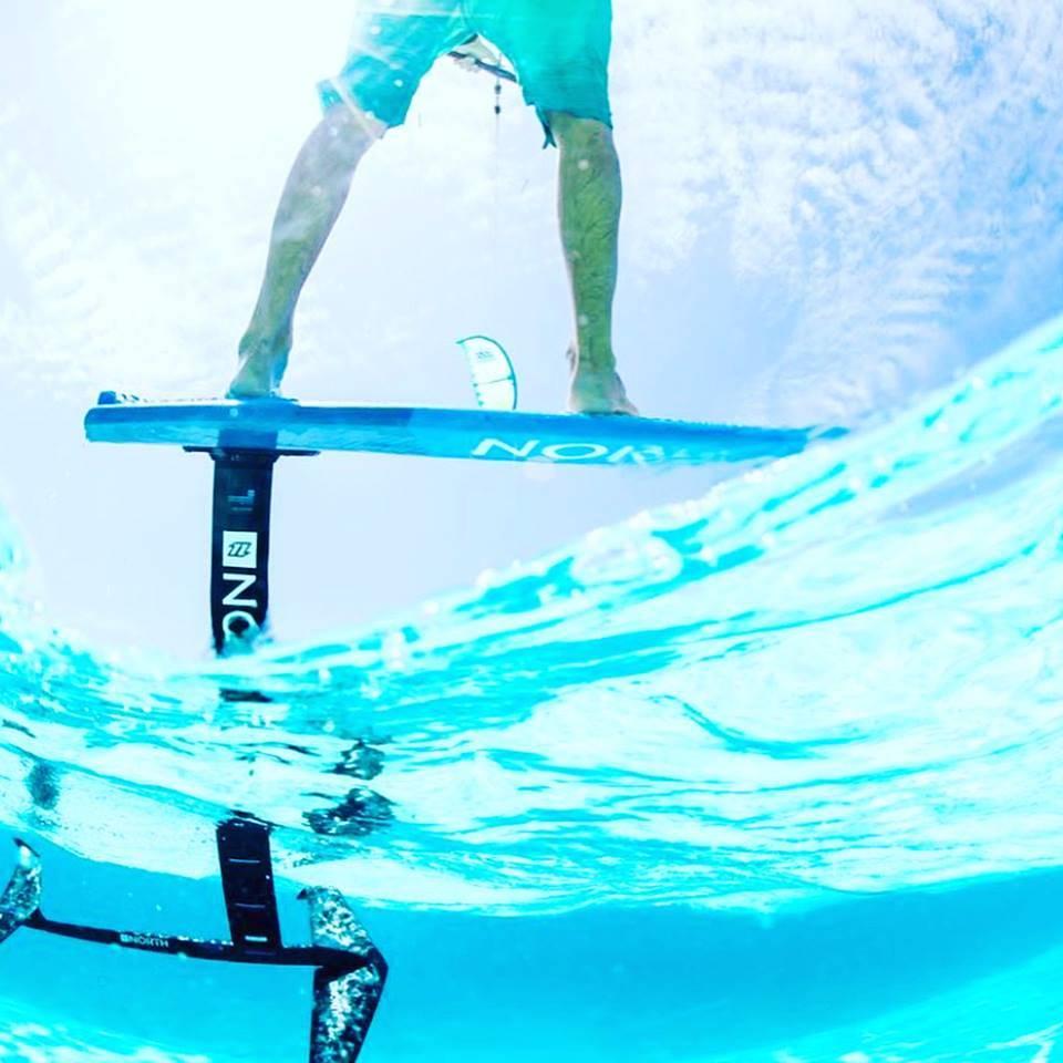 Surfnow