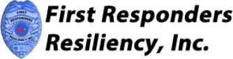 First Responders Resiliency