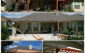 Hill Country Home Improvements