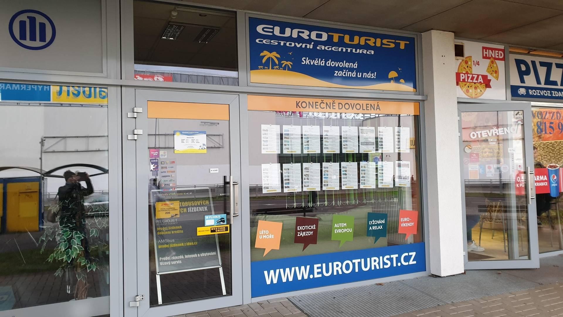 Euroturist