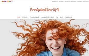 freisteller24