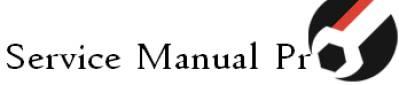ServiceManualPro