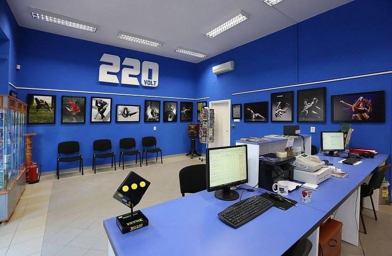 220volt