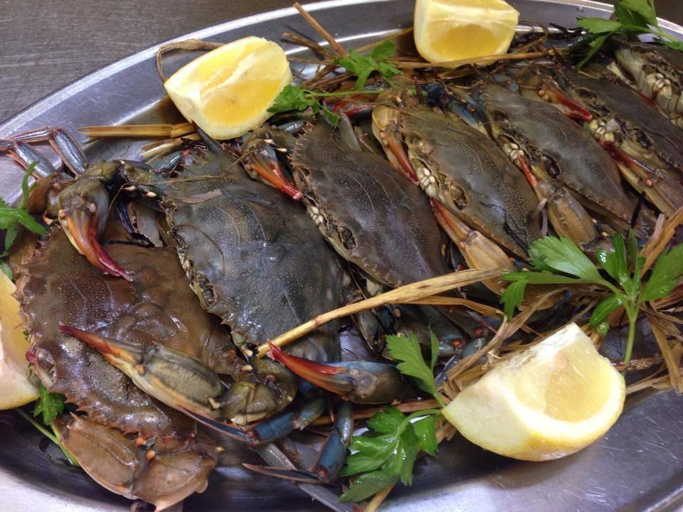 Piccola Venezia Restaurant