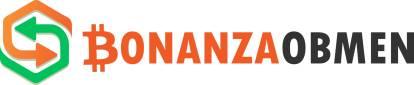 Bonanza-Obmen