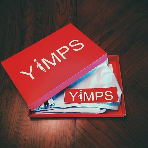 Yimps