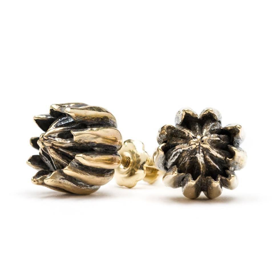 Maggie Fine Jewelry