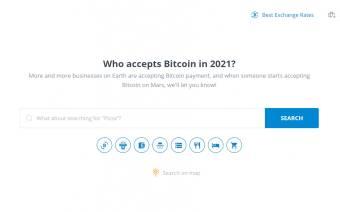 BitcoinWide
