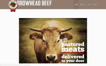 Arrowhead Beef