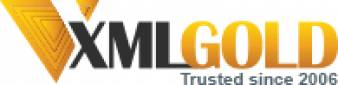 XmlGold