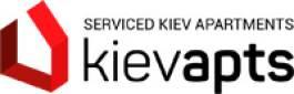 Kievapts