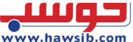 Hawsib