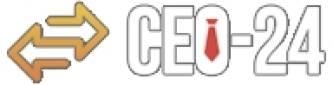 CEO-24