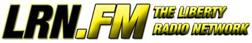 LRN.FM