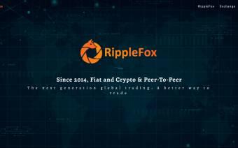 RippleFox