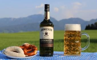 Whiskey.de