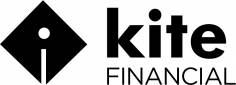Kite Financial