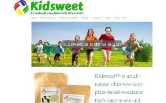 Kidsweet