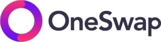OneSwap