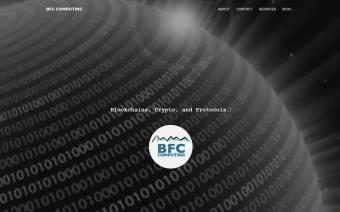 BFC Computing