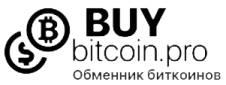 Buy-bitcoin.io