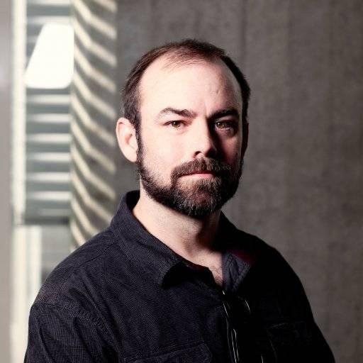 Brian Van Reet