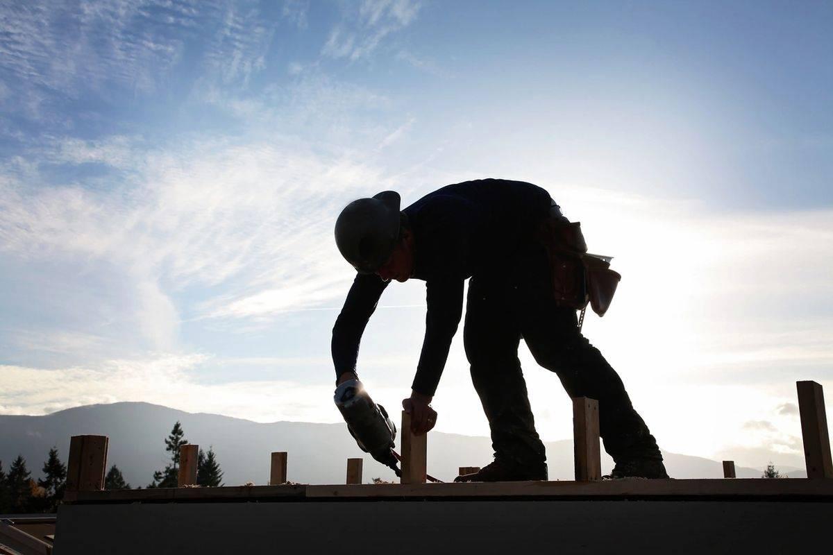 Cookeville Construction