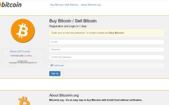 Bitcoinin.org