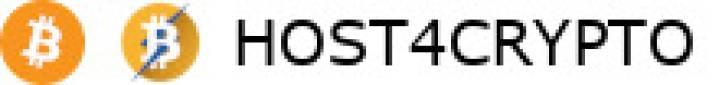 host4crypto