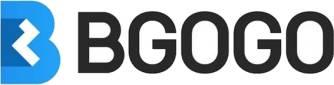 Bgogo