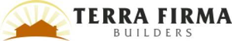 Terra Firma Builders