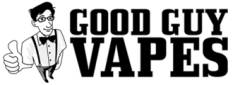 Good Guy Vapes