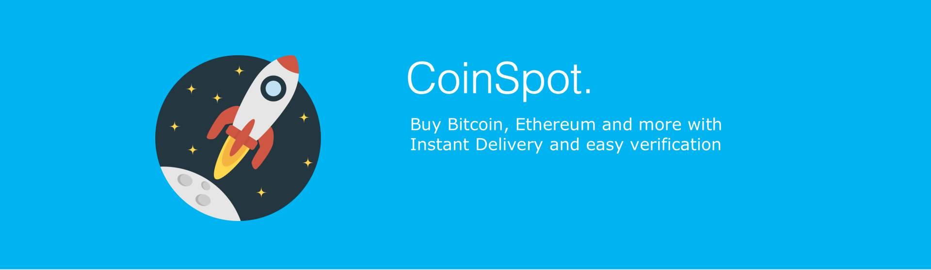 CoinSpot