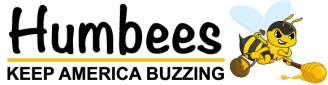 Humbees