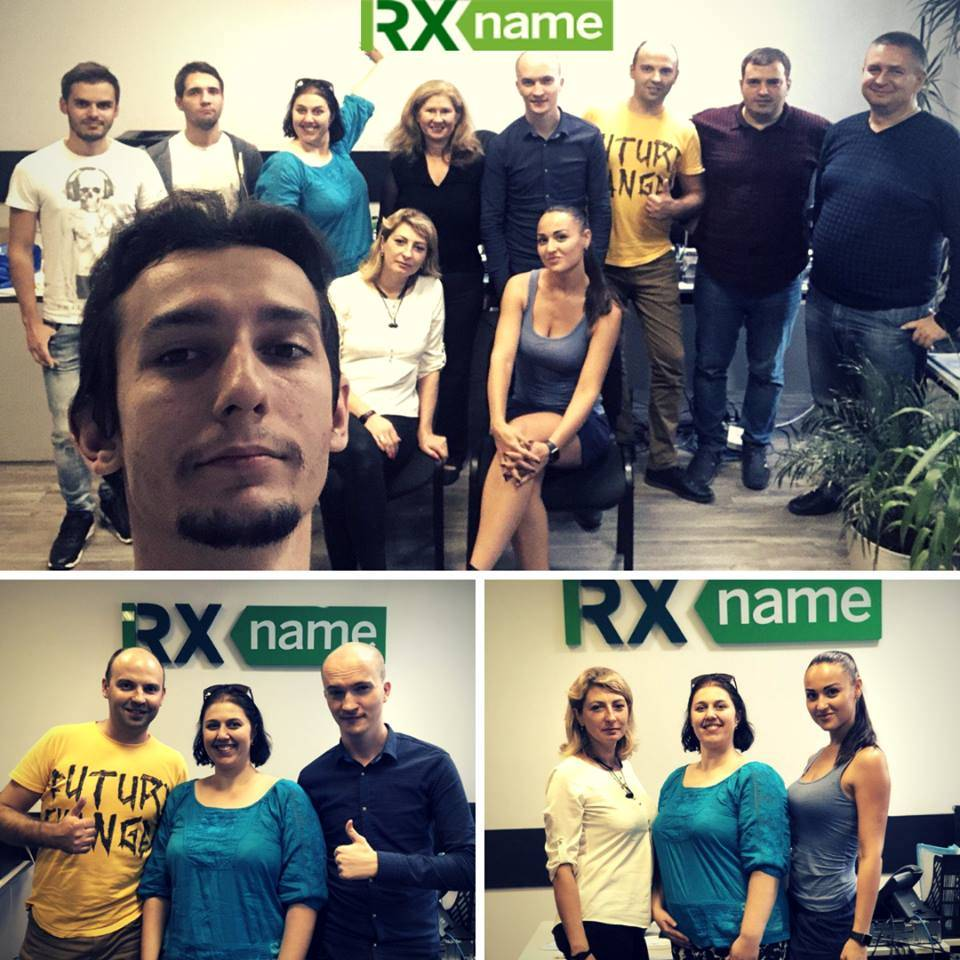 RX-name