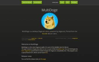 MultiDoge